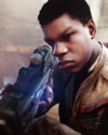 SWBFII DICE Boost Card Finn - Raised To Do One Thing large