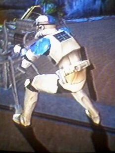 0 trooper dark 1
