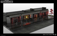 Campaign Assets Vardos Buildings - Nicolas Ferand DICE (1)