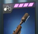 Repulsor Cannon
