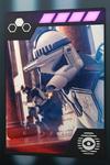 SWBFII DICE Ability Card Specialist - Killstreak Infiltration