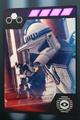 SWBFII DICE Ability Card Specialist - Killstreak Infiltration.png