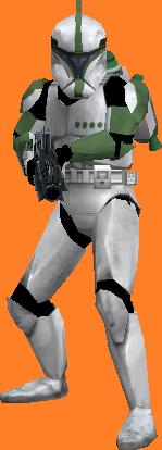 Anti Trooper