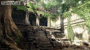 Yavin 4 The Great Temple - Andrew Hamilton (3)