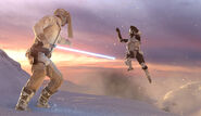 Cinematic-captures-star-wars-battlefront-14-07-2016-2-09-15-pm