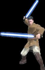 Jedi Master 1
