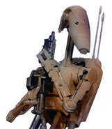 Star-wars-battle-droid