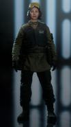-Scarif Specialist 01
