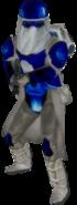 501st Snowtrooper