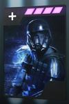 SWBFII DICE Boost Card Enforcer - Enforcer Training