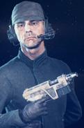 Resistance-Officer