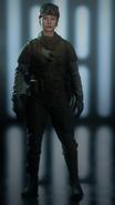 -Resistance Specialist 01
