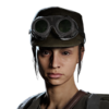 SWBFII Resistance Rocket-Jumper Icon