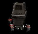 Ammo Droid