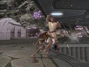 Obi battlefront