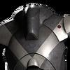 SWBII DICE B2-RP Rocket Droid