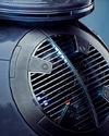 Boost Card BB-9E - Potent Bacta