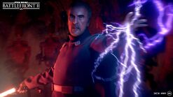 Count-dooku-lightning