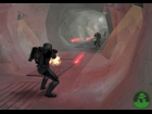 Star-wars-battlefront-20040714041927369 thumb spy