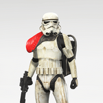 StormtrooperRedDICEBattlefront