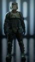 -41 Scout Specialist P2