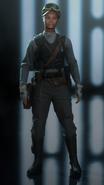 -Death Star Specialist 04