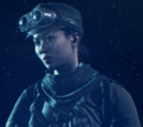 Resistance Specialist