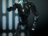 B2 Super Battle Droid