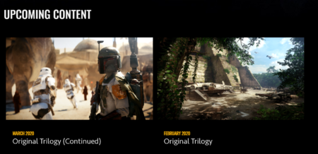 Swbf2-feb-mar-20-roadmap-screenshot