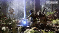 Star Wars Battlefront 4 17 F