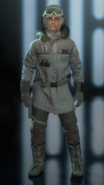 -Hoth Officer 01
