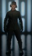 -Resistance Officer 01