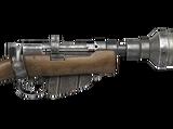 CA-87 Shock Blaster