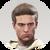 Human 2 - Roger - Short Cut Icon