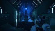 Resurgent-interior-generators