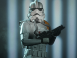 Legacy Appearance (Rocket Trooper)