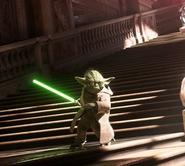 Yoda DICE