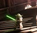 Yoda/DICE