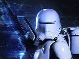 Expert Weapons Handling (Enforcer Boost Card)