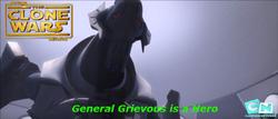 2008 Grievous hero looking forward CN