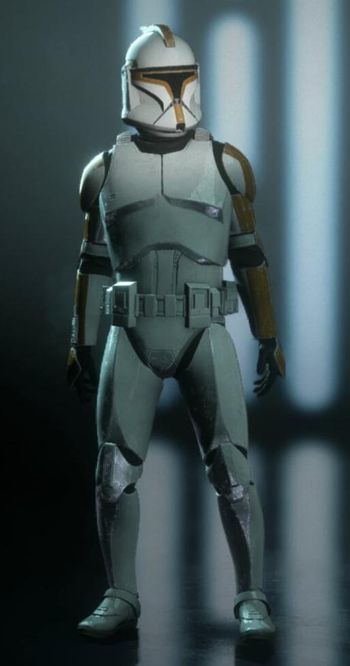 212th Attack Battalion | Star Wars Battlefront Wiki | FANDOM powered