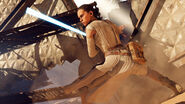 Rey-star-wars-battlefront-2-8k-vx-2048x1152