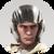Human 6 - Nils - Helmet Icon