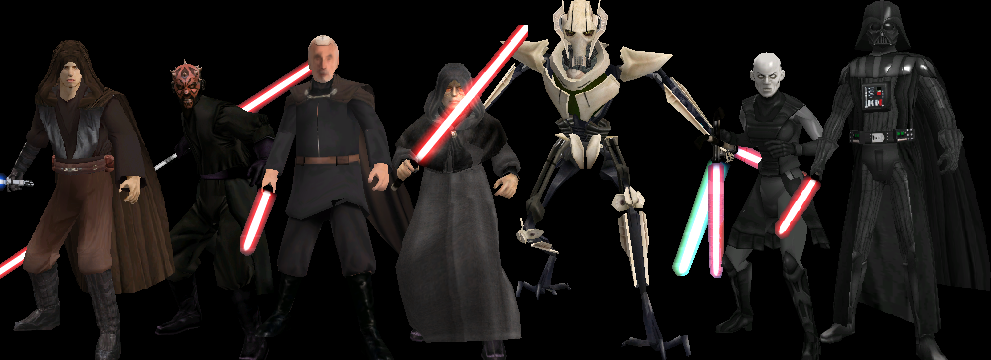 heroes and villains star wars battlefront wiki fandom powered by