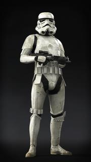 Stormtrooper-render