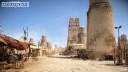 Tatooine Mos Eisley Per Smedjeback (8)
