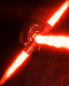SWBFII DICE Boost Card Kylo Ren - Closing In large