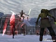 Star-wars-battlefront-ii-20060127024442626-1388067