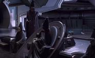 Trade federation crew