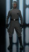 -Death Star Imp Officer 02